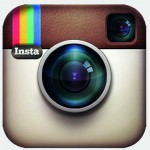 Byalagets Instagram