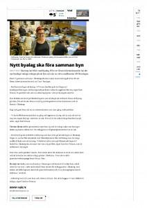 http://hallandsposten.se/nyheter/laholm/1.4483132-nytt-byalag-ska-fora-samman-byn
