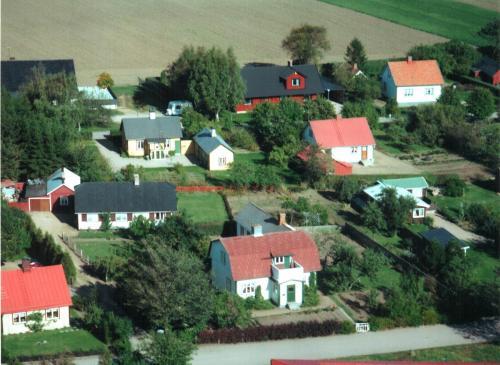 Skottorp flygfoto101