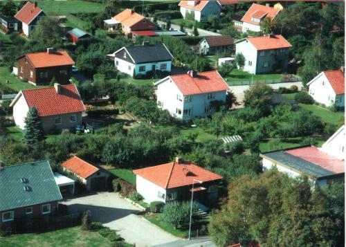 Skottorp flygfoto102