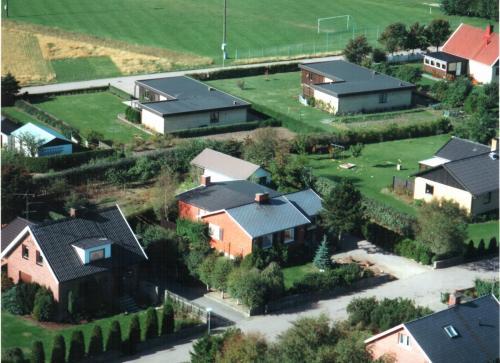 Skottorp flygfoto105