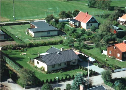 Skottorp flygfoto106