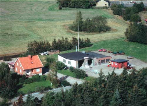 Skottorp flygfoto108