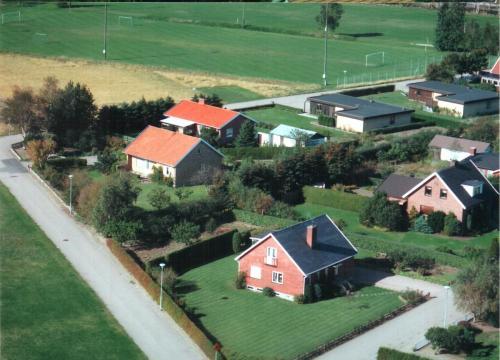 Skottorp flygfoto110