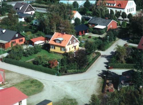 Skottorp flygfoto112