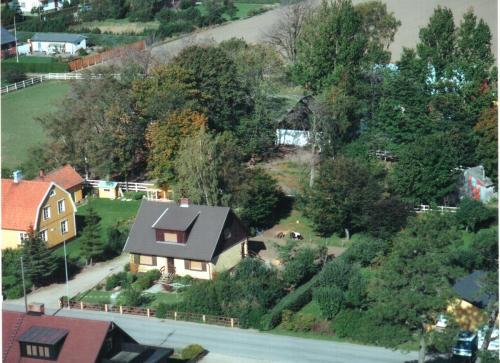 Skottorp flygfoto113