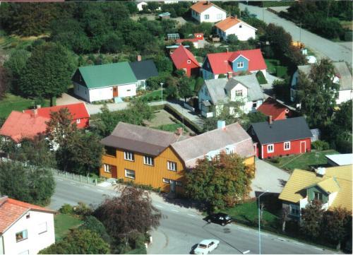 Skottorp flygfoto114