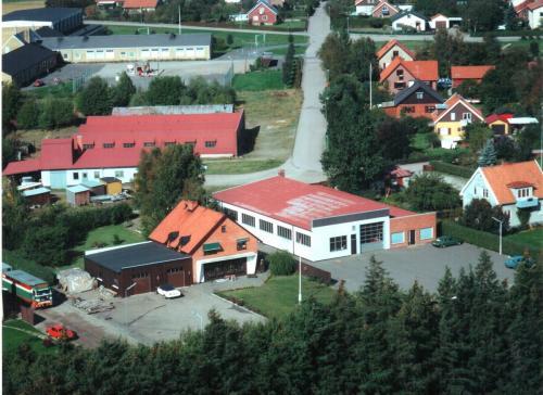 Skottorp flygfoto115