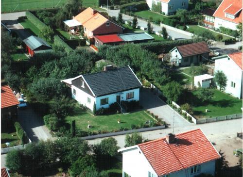 Skottorp flygfoto117