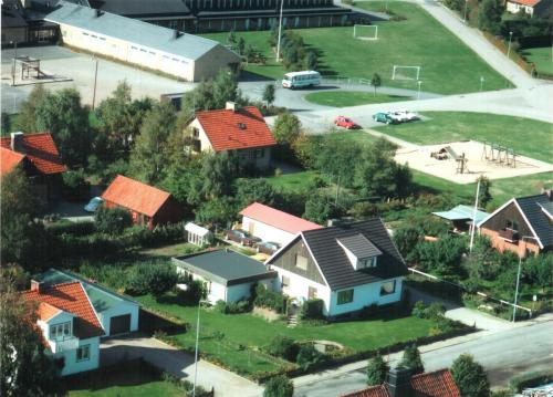 Skottorp flygfoto118
