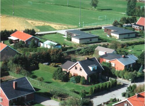 Skottorp flygfoto119