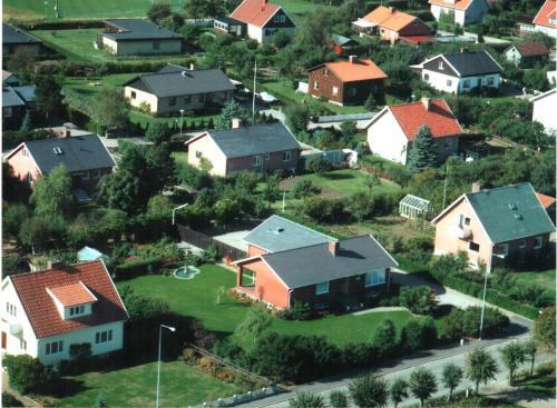 Skottorp flygfoto121