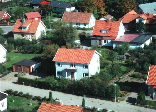 Skottorp flygfoto122