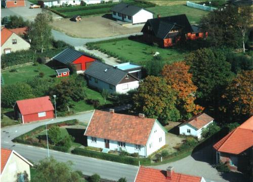 Skottorp flygfoto126