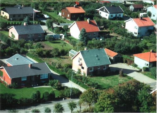 Skottorp flygfoto128