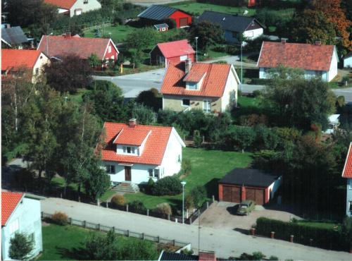 Skottorp flygfoto129