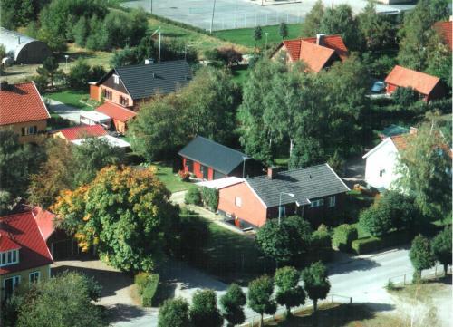 Skottorp flygfoto130