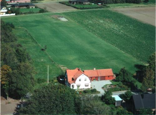 Skottorp flygfoto131