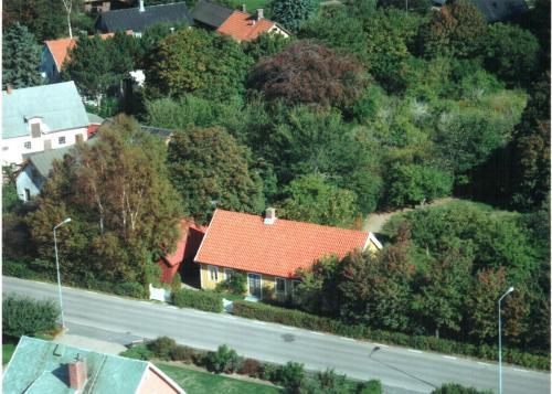 Skottorp flygfoto132