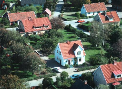 Skottorp flygfoto133