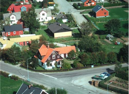 Skottorp flygfoto135