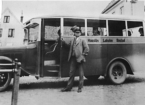 buss19xx