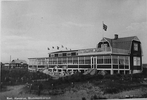 havsbrus1956