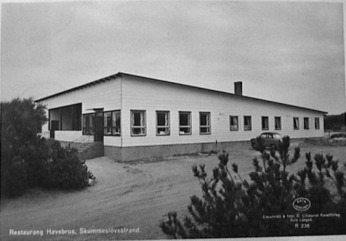 havsbrus1957